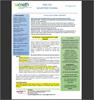 Newsletter SAMETH 82 2ème semestre 2014
