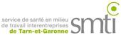 Service de santé en Milieu de Travail Interentreprises du Tarn-et-Garonne