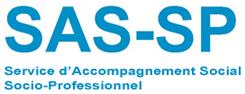 logo SAS-SP