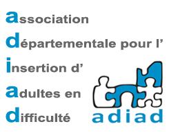 adiad
