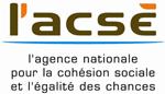 Agence nationale pour la Cohésion Sociale et l'Egalité des chances