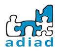 adiad.fr