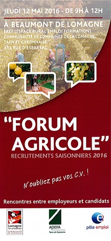 formation pole emploi nutrition