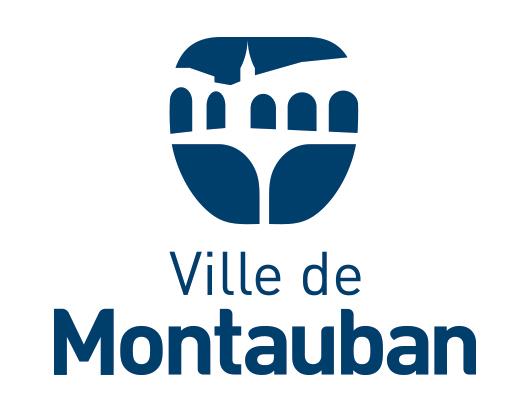 Ville de Montauban