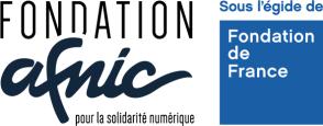 Fondation Afnic