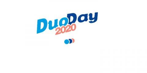 Duoday 2020